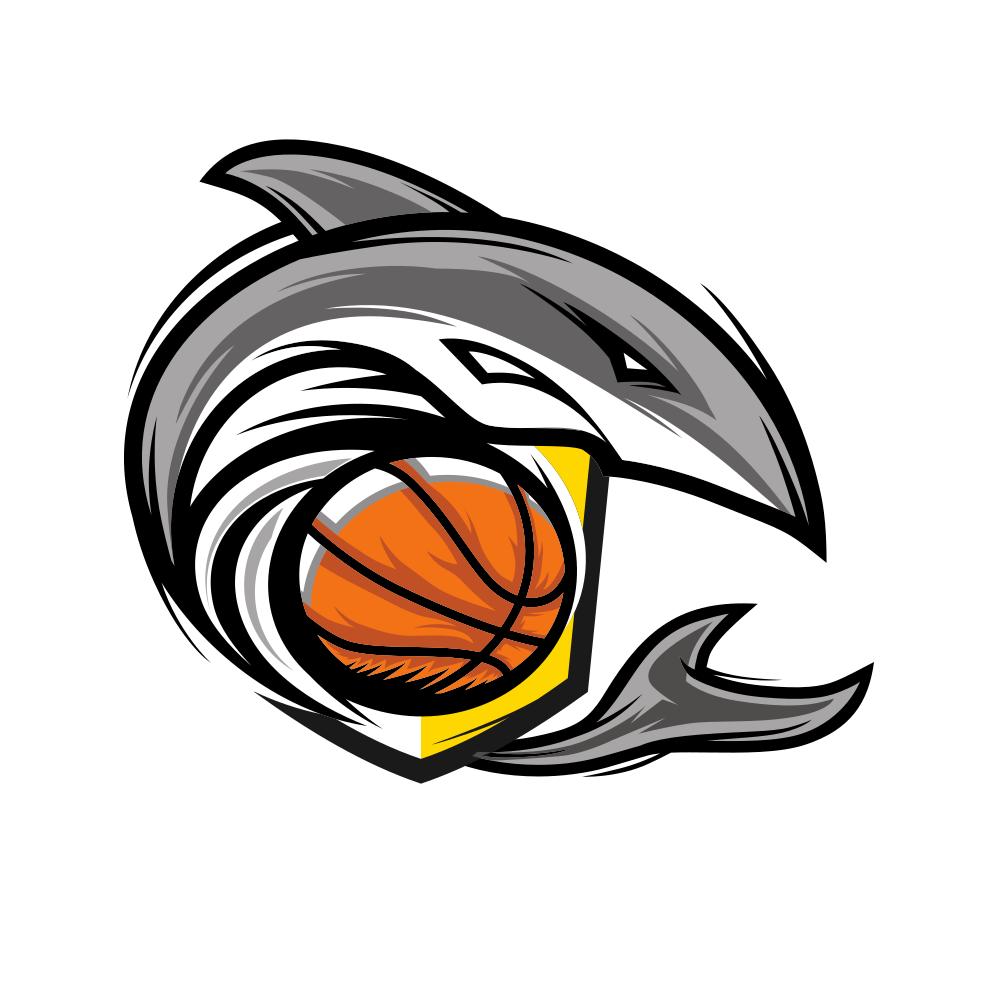 Basketbalvereniging Carnisse Sharks